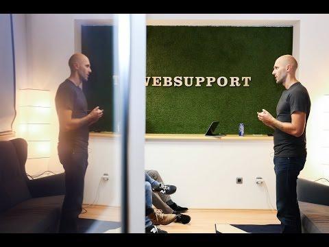 Michal Truban: Ako vybudovať úspešný biznis