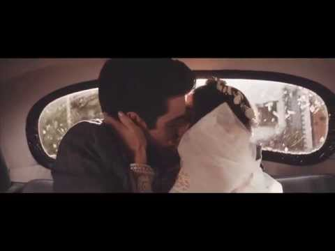"Hoodie Allen - ""All About It"" ft. Ed Sheeran (Official Video) - Thời lượng: 3 phút, 34 giây."