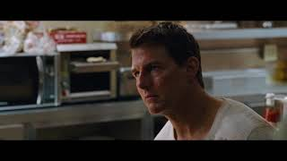 Download Video Jack Reacher Never Go Back Intro MP3 3GP MP4