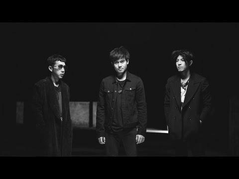 หลอกให้รัก - The Mousses「Official MV」 (видео)
