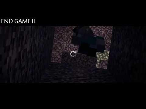 Thumbnail for video Y-mlXybi6IY