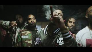 """Philly Artist Young Ros dropped a video for his hit single """"BIG BAG"""""""