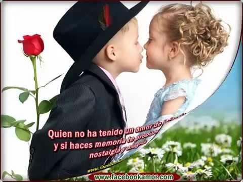 Frases românticas - Frases romanticas para amor mensajes con flores