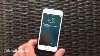 How to Jailbreak iOS 9.3.3 Without a Computer, ios 9, ios, iphone, ios 9 ra mat