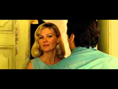 The Two Faces of January (Clip 4)