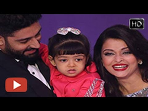 aishwarya rai baby  Aaradhya Bachchan new images,SWEETY , photo ,pics,scane 2014