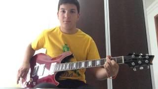 Download Lagu Review - Guitarra Cort M600T Mp3
