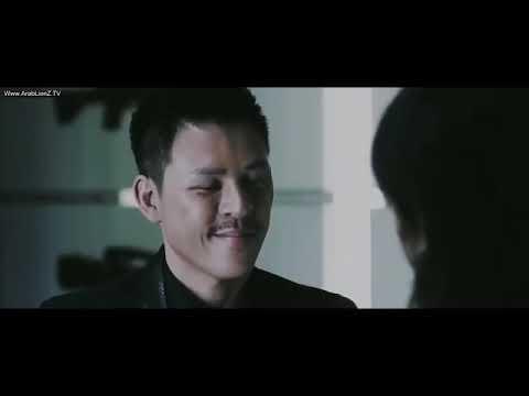 Film action 2017 film kung fu 2017