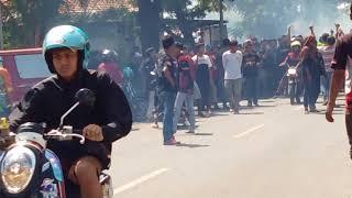 Video Kerusuhan di acara aniv kingku (kudus)... Ngga tau kronologinya MP3, 3GP, MP4, WEBM, AVI, FLV November 2018