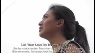 Film Bagus: RANTAI INTAN (Part 10/12)