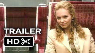 Nonton Last Passenger Official Trailer 1 (2014) - Action Thriller HD Film Subtitle Indonesia Streaming Movie Download