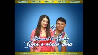 Florinel si Ioana - Tu insemni totul sau nimic (Audio oficial)