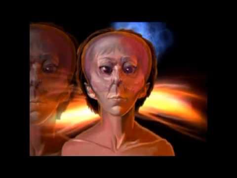 'Our Alien Heritage' [Alien Origins] Lloyd Pye – Are we all Hybrids? Ancient Alien Intervention?
