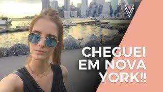 Finalmente o primeiro vlog de Nova York está no ar, nele mostrei como passei o feriado da Independência no Brooklyn Bridge Park, espero que gostem :)◇ Facebook: http://www.facebook.com.br/blogluizarossi◇ Instagram: http://www.instagram.com/luizarossi◆ Lojinhas que confio:◇ Maquiadoro: http://www.maquiadoro.com.br◇  Época Cosméticos: http://www.epocacosmeticos.com.br/?utm_source=luizarossi&utm_medium=post-c&utm_content=desconto-18&utm_campaign=desconto_03-02 (Ao acessar o site da Época por esse link vocês ganham 18% de desconto em produtos selecionados)✉ contato@luizarossi.com.br