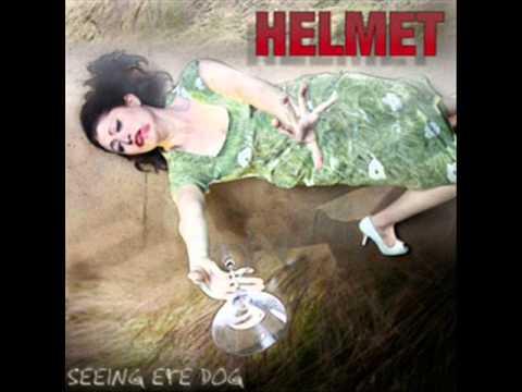 Tekst piosenki Helmet - Smart po polsku