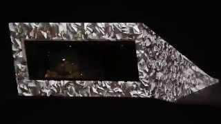 Video Ježíš Táhne Na Berlín + Macula - Liverpool