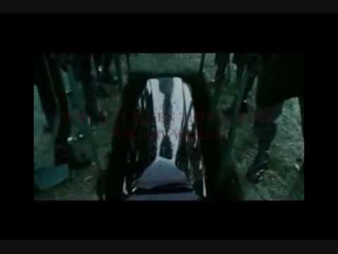 The Innocent Man Trailer