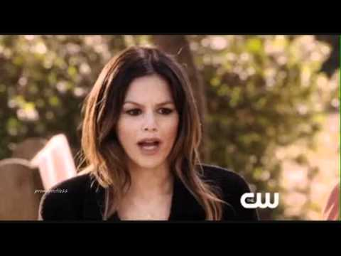 Hart of Dixie Season 1 (Promo)