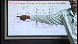 Mod-01 Lec-05 Lecture-05-High Voltage DC Transmission