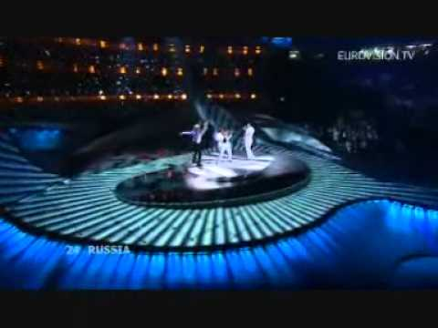 Video Eurovision Song Contest Winner 2000-2011 download in MP3, 3GP, MP4, WEBM, AVI, FLV January 2017