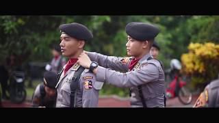 Download Video Selayang Pandang Pendidikan Sekolah Inspektur Polisi Sumber Sarjana (SIPSS) Tahun Anggaran 2017 MP3 3GP MP4