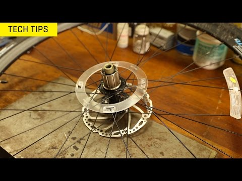 How To Remove a Pie Plate