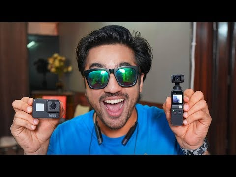 Download BEST VLOGGING CAMERA 2019 ? HD Mp4 3GP Video and MP3