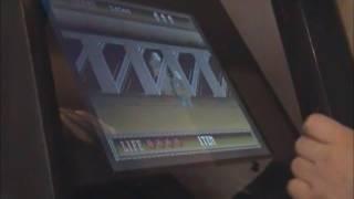 Splatterhouse (Arcade) by rudyJferretti
