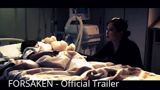 Official Trailer FORSAKEN