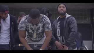 Omelly- Cash Talk (Video)