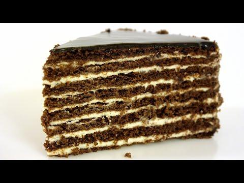 Идеальный торт фильм фото