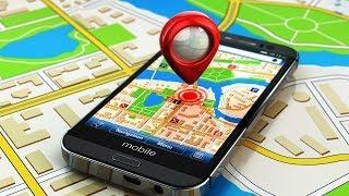 Video Como saber la ubicación de tus Hijos, pareja u otra persona con una simple opción MP3, 3GP, MP4, WEBM, AVI, FLV September 2019