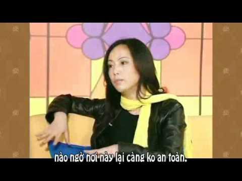 sứ mệnh nhân sinh 1 - Đặng Tụy Văn (sub).flv
