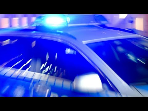 Bochum: Polizei beendet eine Geiselnahme an Tankstell ...