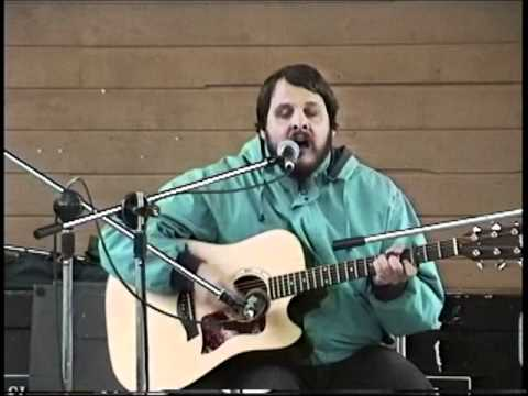 Video Dan Maher Sings Bonnie Wee Jeannie McColl download in MP3, 3GP, MP4, WEBM, AVI, FLV January 2017