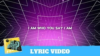 Download Lagu Who You Say I Am Lyric Video - Hillsong Kids Mp3