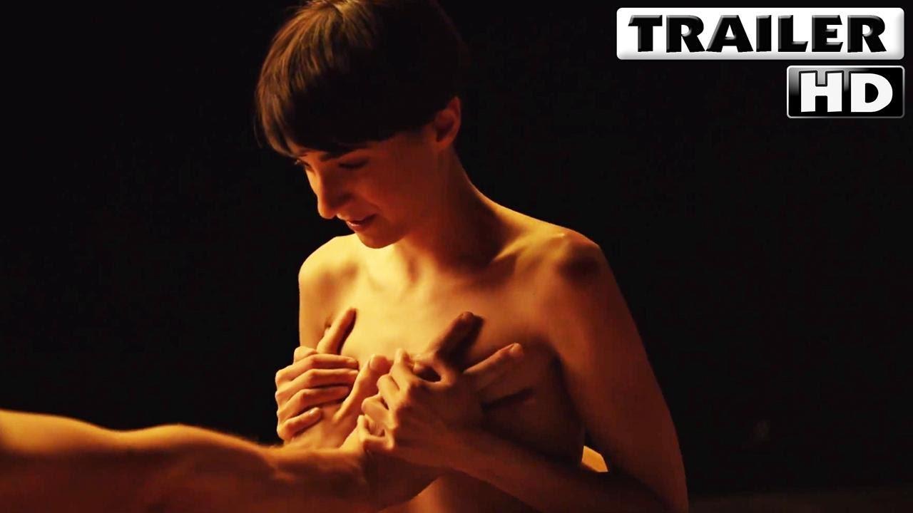 Trailers – Los Tontos Y Los Estúpidos (2014)