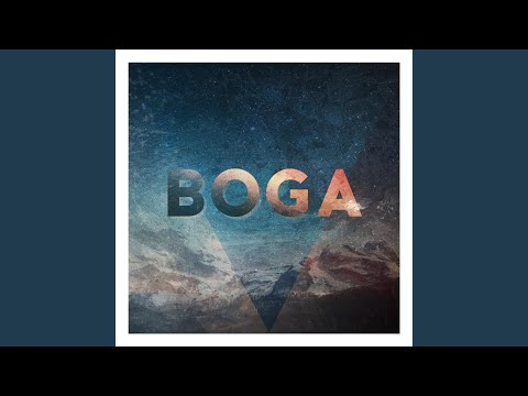 Nowhere to Run (Song) by Boga