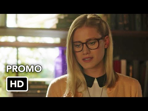 The Magicians 1.05 (Preview)