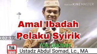 Video Tanya Jawab Lucu Ustad Abdul Somad MP3, 3GP, MP4, WEBM, AVI, FLV September 2019