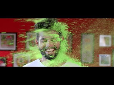 Face Of India - Song Teaser | Ama ..
