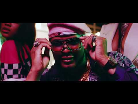 DJ Xclusive ft Reminisce   SLAY MAMA OFFICIAL VIDEO