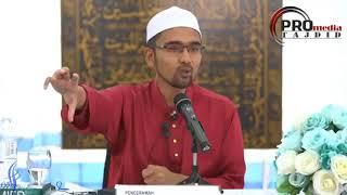 Video Gaji Bulanan: Adakah Wajib Dikeluarkan Zakat? Kupasan Dr. Rozaimi MP3, 3GP, MP4, WEBM, AVI, FLV November 2018