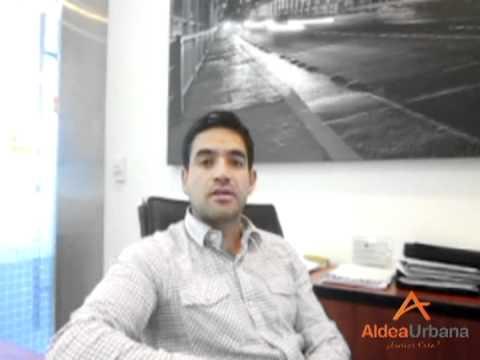 Entrevista a Ing. César Guzmán - Filosofía Lean Construction (видео)