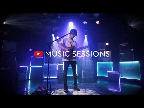 ReN - Tell Me Why  [YouTube Music Sessions] (видео)