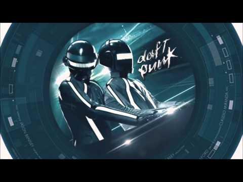 Tron Legacy - Daft Punk - Limited Vinyl Edition
