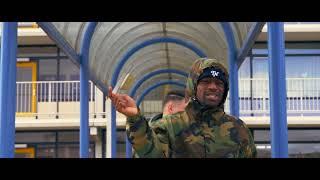ROLLÀN - Young ft. Hiewi (prod. Nanzoo)Youtube: http://bit.ly/rollanyoungSpotify: http://bit.ly/youngspotiTunes: http://bit.ly/youngtuneDeezer:  http://bit.ly/youngdeezApple Music: http://bit.ly/youngappleRegie: Bruno Rozet & RollanCamera: Bruno Rozet & Omer KurbanEdit: Bruno Rozet-----Top Notch werd bekend met uitgaven van Nederlandse hiphop. Tegenwoordig geven we allerlei soorten muziek, films en boeken uit. Top Notch is marktleider van de Nederlandse hiphop en een van de meest succesvolle independent labels in zowel Nederland als België.Bekijk ook onze playlists:Populaire video's: http://bit.ly/1zAjdX7De Jeugd van Tegenwoordig: http://bit.ly/17sRfa4Ronnie Flex: http://bit.ly/19eNmGgLil Kleine: http://bit.ly/1RVfBItLijpe: http://bit.ly/1TW8O8NCho: http://bit.ly/1YaQM2yBroederliefde: http://bit.ly/1TW9P0ESFB: http://bit.ly/1su5gyCKenny B: http://bit.ly/1RVfv3zJayh: http://bit.ly/1Mj1fT4Bokoesam: http://bit.ly/2e8f6UJAres: http://bit.ly/17sN5iDSBMG: http://bit.ly/19eN5DsFresku: http://bit.ly/1EloaaASef: http://bit.ly/1J8EuCcTopNotchclassics: http://bit.ly/1zcCNtnhttps://twitter.com/TopNotchNL https://www.facebook.com/TopNotchNL http://instagram.com/topnotchnl http://www.top-notch.nl/https://www.snapchat.com/add/topnotchnl