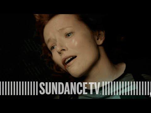 CLEVERMAN   'McIntyre's Deal' Talked About Scene (Episode 104)   SundanceTV