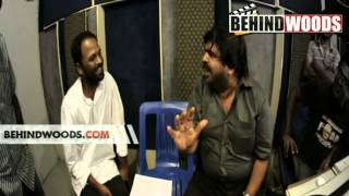 GOLI SODA SONG TEASER | GOLI SODA TRAILER | GOLI SODA SONGS - BEHINDWOODS.COM