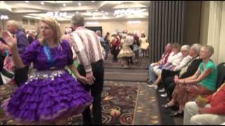 Helena (MT) United States  city pictures gallery : USA West 2015 Square Dancing in Helena Montana